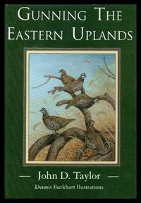 GUNNING THE EASTERN UPLANDS