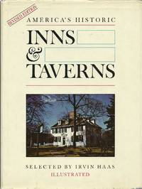 American Historic Inns and Taverns