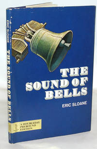 The Sound of Bells