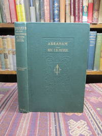 image of Abraham Or The Obedience of Faith (Old Testament Heroes)