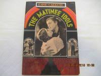image of Matinee Idols, The