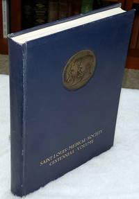 image of Saint Louis Medical Society, Centennial Volume