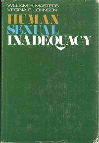 Human Sexual Inadequacy.