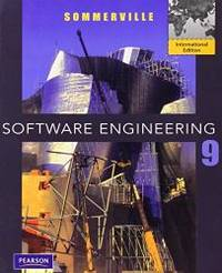 image of Software Engineering