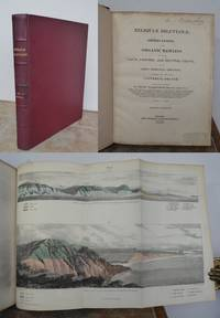 RELIQUIAE DILUVIANAE; or, observations on the organic remains contained in caves, fissures and diluvial gravel, and on other geological phenomena, attesting the action of an universal deluge. by  William.: BUCKLAND - Hardcover - second edition - 1824 - from Roger Middleton (SKU: 31534)
