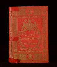 Walford's County Families of The United Kingdom