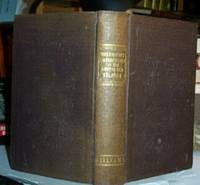 A NARRATIVE OF MISSIONARY ENTERPRISES IN THE SOUTH SEA ISLANDS. With Remarks Upon the Natural History of the Islands, Origin, Languages, Traditions and Usages of the Inhabitants. Fourth Thousand. Illustrated with Engravings on Wood by G. Baxter