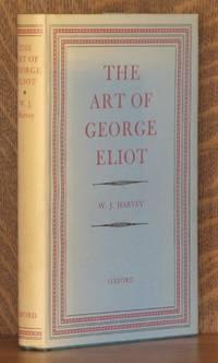 THE ART OF GEORGE ELIOT.