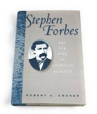 STEPHEN FORBES