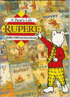 image of RUPERT: A Bear's Life