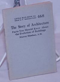 image of The Story of Architecture: Facts You Should Know About the Evolution of Buildings