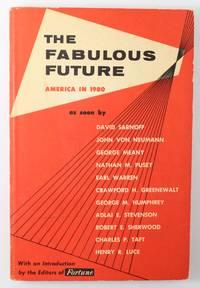 The Fabulous Future