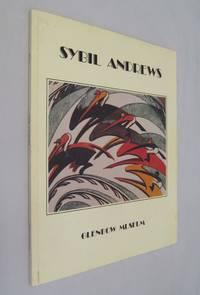 Sybil Andrews: Colour Linocuts = Linogravures En Couleur