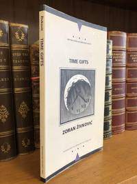 TIME GIFTS [SIGNED]
