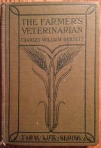 The Farmer's Veterinarian