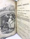 View Image 2 of 4 for The Domestic Oracle or, A Complete System of Modern Cookery and Family Economy Containing Directions... Inventory #1576