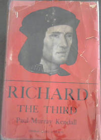 image of Richard The Third