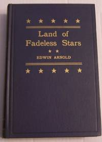 Land of Fadeless Stars