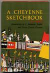 Cheyenne Sketchbook, A
