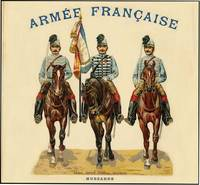 ARMEE FRANCAISE: HUSSARDS