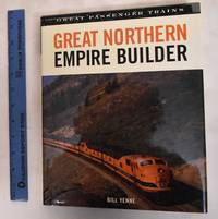 image of Great Northern Empire Builder