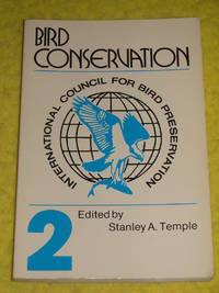 Bird Conservation 2