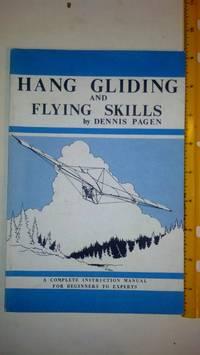 Hang Gliding and Flying Skills