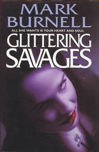 Glittering Savages