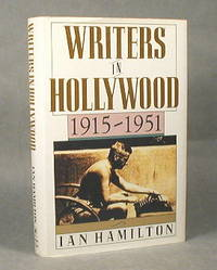 image of Writers In Hollywood 1915-1951