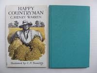 image of Happy Countryman