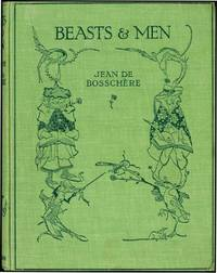 BEASTS AND MEN