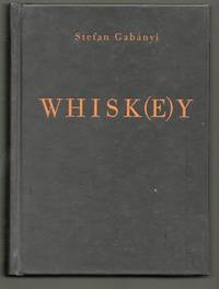 image of WHISK(E)Y