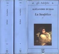image of La Sanfelice - Vol. I - II