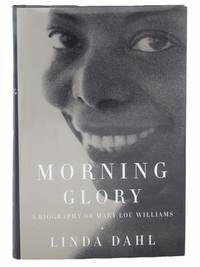 Morning Glory: A Biography of Mary Lou Williams
