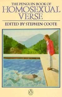 The Penguin Book of Homosexual Verse