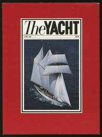 The Yacht: May/June 1985, Volume 2, Number 3