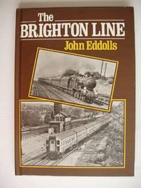image of The Brighton Line