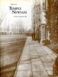 image of Views of Temple Newsam from a Bygone Age