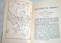 The Poles in America