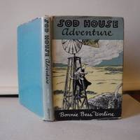 Sod House Adventure