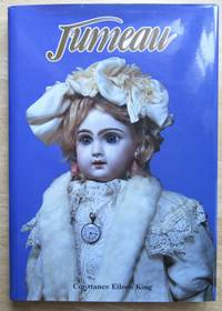 Jumeau by Constance Eileen. King - First - 1983 - from greaves-leaves and Biblio.co.uk