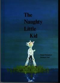 THE NAUGHTY LITTLE KID