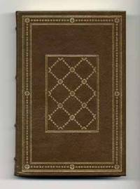 Mysteries Of Winterthurn  - 1st Edition/1st Printing