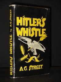 Hitler's Whistle