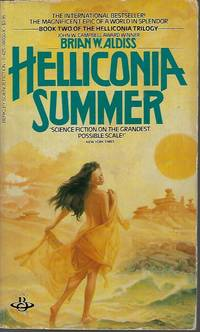 image of HELLICONIA SUMMER