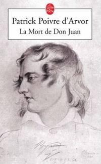 La Mort de Dom Juan