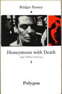 Honeymoon with Death