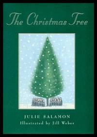 CHRISTMAS IN MICHIGAN - Tales and Recipes