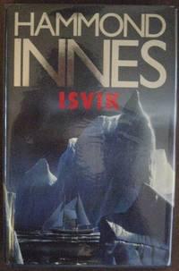 Isvik (Signed)