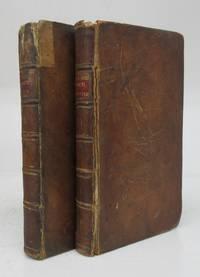 image of Letters From Edinburgh. Vols. I & II